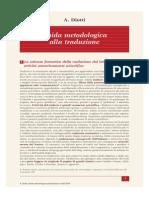 Diotti Guida-metodologica SEI
