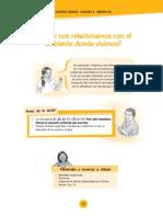 Documentos Primaria Sesiones Unidad05 CuartoGrado Integrados 4G-U5-Sesion03