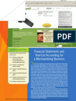 Chapter 15  Financial Statements and Year-End Accounting for a Merchandising Business.pdf