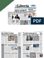 Libertà 06-09-14.pdf