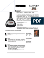 Seppelt 21 YO Para Liqueur Tawny 1986.pdf