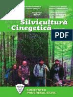 2005.21 Revista de Silvicultură şi Cinegetică