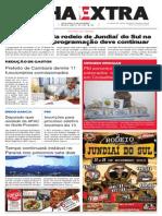 Folha Extra 1434
