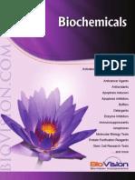 Biochemicals_Web.pdf