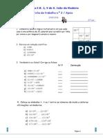 Ficha de trabalho n.º 3 apoio - notação científica.pdf