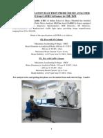 CRF_Write_up_EPMA.pdf