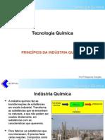 TQ-Industria Química.ppt