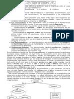 ECOSISTEMA I.doc