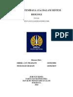 Makalah Cu PDF