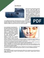 Navigare nell'Oceano Oscuro.pdf