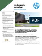 WordBrown case studyUS English Final May 2014.pdf