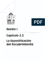 CAPITULO 2.2 La Especificacion del Recubrimiento.pdf