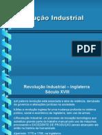 revoluo industrialslide