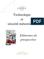 securité industriel.pdf