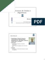16_Arvore B.pdf