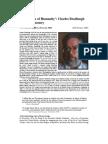Prescott, Andrew - 'The Cause of Humanity'  Charles Bradlaugh and Freemasonry (2003)