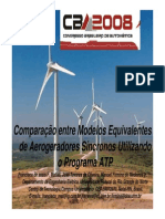 Comparacao eolico sincrono  41470.pdf
