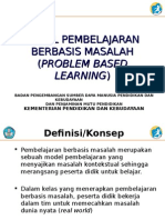 2.1.3b-3.1.2b PROBLEM BASED LEARNING Fis.ppt