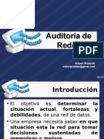 Expo_AUDITORIA_REDES_RPM.ppt