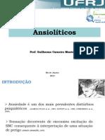 aula ansiolíticos.pdf