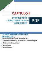 CAP II - MC 401 alumnos.pptx