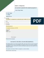 Logica Matematica Unidad 1 y 2 Respuestas-2015