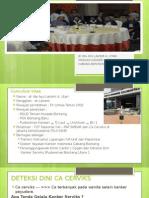 INTRODUCTION IVA TEST.pptx