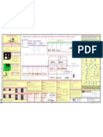 PCB Fab Wallchart