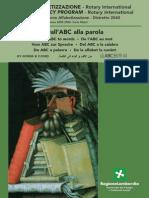 VolumeABC.pdf