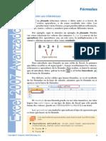 Manual Intermedio Parte 1[1].pdf