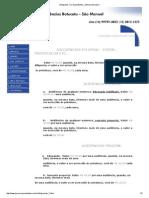advogados, correspondentes, advocaciade apoio.pdf