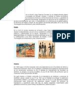 Archivo General de La Nacion
