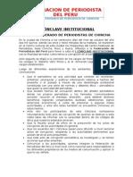 I CÓNCLAVE INSTITUCIONAL.docx