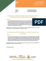 Construcción_y_validación_inicial_de_una_escala_para_medir_la__personalidad_de_los_establecimientos_comerciales.pdf