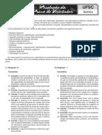 ufsc_quimica