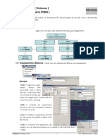 Rnest Procedimento Usuario PDMS Projectus REV0