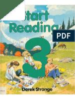121183291-Start-Reading-3