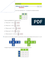 Ficha Refuerzo Calculo Probabiliades_soluciones