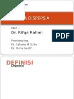 Ppt-sindrom-dispepsia