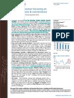 JPM_Chinese_consumer_foc_2014-06-17_1420423