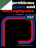 Beginning Algebra.pdf | Factorization | Equations