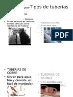 Empresas-internacionales-y-globalizacion.pptx