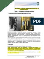 Derecho Penal III - M1 - Lectura 1 - Julio 2013