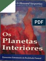 237517896-Os-Planetas-Interiores.pdf