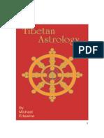 Tibetan-Astrology.pdf