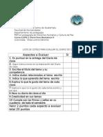 lista de cotejo para diario de clase   CORRECTO.docx