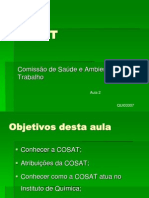 Cosat Qui03307 Cristiane