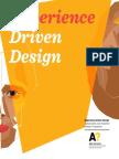 Experience-Driven Design course 2015