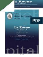 Revue 2_la Coutume