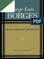 Borges-SelectedNonFictions-2.pdf